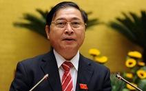 Không để lợi dụng kẽ hở đưa công nghệ lạc hậu vào Việt Nam