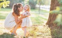 Góc riêng tư: Làm mẹ đơn thân bất đắc dĩ