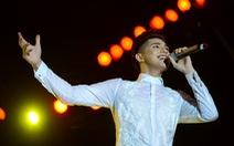 Noo Phước Thịnh đại thắng với gần 2 triệu khán giả xem show
