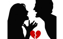Tiền bạc xé toạc hôn nhân?