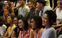 Xem clip Giọng ải giọng ai với ca sĩ Trịnh Thăng Bình