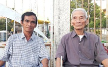 Ông Huỳnh Văn Nén đòi 13 tỉ, tòa chỉ chấp nhận 5 tỉ