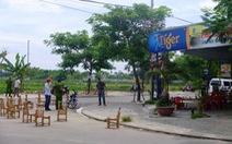 Truy tố thiếu nữ 17 tuổi sát hại bạn nhậu tại Quảng Nam