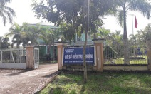 14 học viên cai nghiện tại Đồng Tháp trốn trại