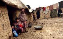 Thiên tai đẩy 26 triệu người trên thế giới vào đói nghèo mỗi năm