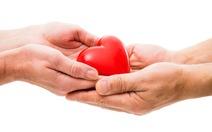 Trên 6.100 người đăng ký hiến tặng mô tạng