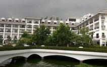 Doanh nghiệp được tự xếp hạng khách sạn của mình