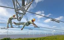 Hỗ trợ phát triển năng lượng tái tạo: Cơ chế giá chưa đủ hấp dẫn