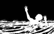 Đi chăn trâu, hai học sinh chết đuối trước ngày tựu trường