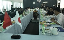 Gần 20 doanh nghiệp Nhật tìm kiếm cơ hội đầu tư tại Tây Ninh