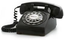 Điều chỉnh mã vùng điện thoại cố định 59 tỉnh thành