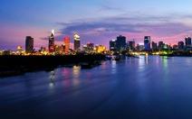 Du lịch đường sông Sài Gòn cầnthêm sản phẩm du lịch