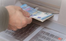 """Mã độc biến ATM thành máy """"nhả tiền"""" tự động"""