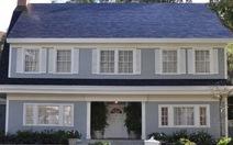 Tesla thâu tóm SolarCity, đột phá điện mặt trời