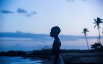 Đề cử giải thưởng phim Tinh thần độc lập của Mỹ gây tranh cãi