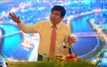 Vực dậy du lịch đường sông Sài Gòn - TP.HCM bằng cách nào?