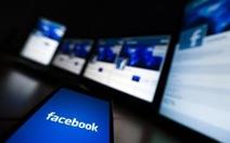 Facebook xuống nước để được vào Trung Quốc