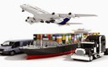 Logistics VN đứng hạng 64/160 nước, tụt 16 hạng