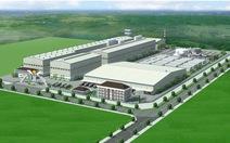 Tổng giám đốc nhà máy giấy nói gì về nỗi lo gây ô nhiễm?