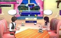 Phụ nữ Nhật chán yêu, các game hẹn hò ảo hốt bạc