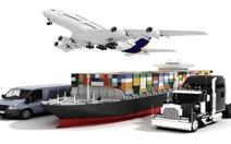 Kết nối phương thức vận tải để giảm chi phí logistics