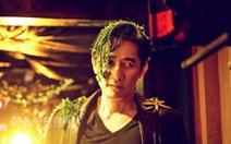 Lương Triều Vỹ trở lại với Vương Gia Vệ trong phim mới