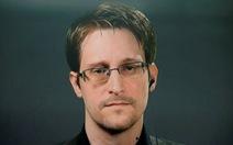 Tòa tối cao Na Uy bác yêu cầu bảo vệ cho Edward Snowden