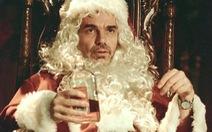 Sau Thứ Sáu Đen là Giáng sinh đến với top 10 phim hay