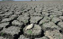 Tóm lại, El Nino là gì?