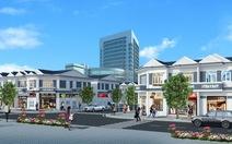 Golden Center City 2: Đón đầu cơ hội giao thương