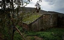 Ngôi làng Lancara, Tây Ban Nha tự hào về Fidel Castro