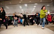 Black Friday : mua sắm trực tuyến thắng lớn