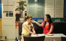 Xem nghe trong tuần: Xem hai phim Việt mới từ 2-12