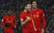 Liverpool cần thận trọng trước Leeds