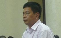 Cựu tổng giám đốc PMU18 không đủ điều kiện được đặc xá