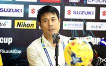 Điểm tin tối 1-12:Đội tuyển VN chia buồn với Vũ Minh Tuấn