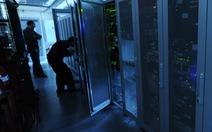 Nga cáo buộc tình báo nước ngoài tấn công hệ thống tài chính