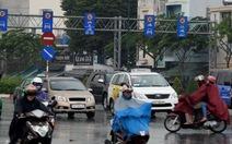 TP.HCM sẽ giảm tốc độ tại một số tuyến đường