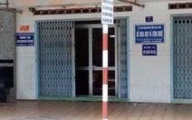 Kỷ luật giám đốc Sở Khoa học - công nghệ tỉnh Bạc Liêu