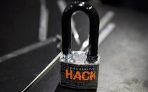 Hacker đánh cắp 2 tỉ rúp tại Ngân hàng trung ương Nga
