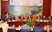 Sẽ có tàu lửa chất lượng cao tuyến Hà Nội - Lào Cai