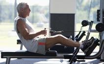 Người bệnh tim mạch nên tập thể dục ra sao?