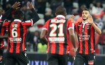 Điểm tin sáng 5-12: Đè bẹp Toulouse 3-0, Nice hơn PSG 4 điểm