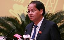 Hà Nội kiến nghị thu hồi 1.141 tỉ sai phạm sau thanh tra