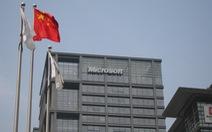 Giới công nghệ Mỹ từ chối mã nguồn cho Trung Quốc