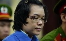 Lại điều tra bổ sung vụ án 'hậu Huyền Như'