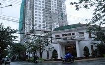 Đà Nẵng cấm xây chung cư cao tầng ở trung tâm
