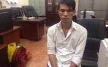 Truy tố bị can hành hạ bé trai 2 tuổi tại Campuchia
