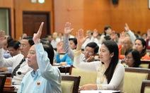 TP.HCM vay hơn 6.300 tỉ đồng để trả nợ
