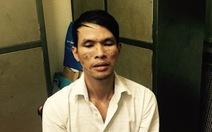 Campuchia đề nghị tham gia hỏi cung nghi can hành hạ trẻ em